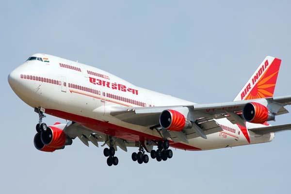 Mumbai Airport to Kharadi Taxi