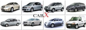 Dadar to Pune Taxi Service