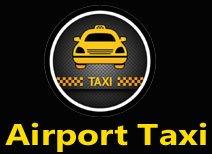 Prepaid Taxi Mumbai Airport to Pune